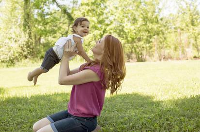 Top Family Photographer Murfreesboro