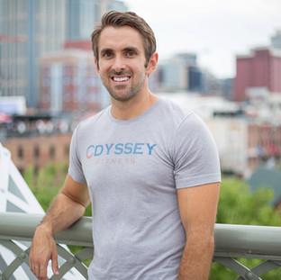 corporate headshots Nashville TN