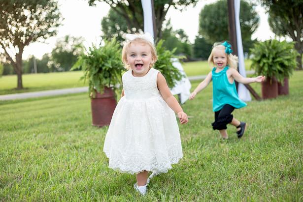 Murfreesboro TN Wedding Planning