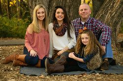 Family Photographer Middle TN