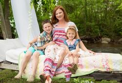 Family Photography Murfreesboro TN