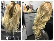 Hair Extensions Murfreesboro TN