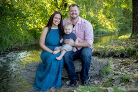 Family Pictures Murfreesboro TN