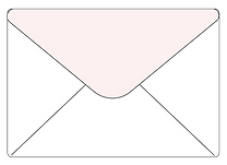 Blush Envelope Icon.png