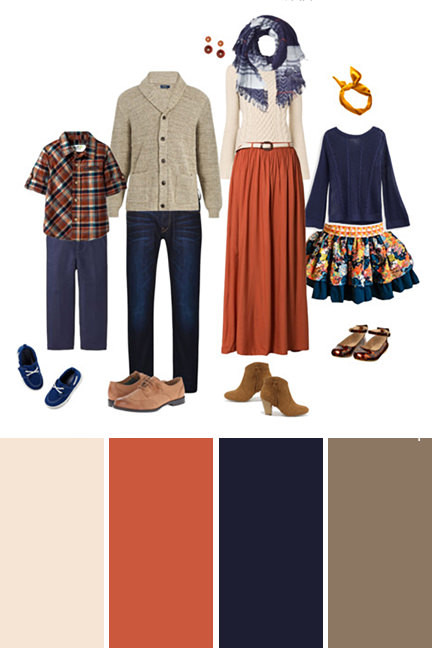 outfit-color-scheme-tan-and-orange.jpg