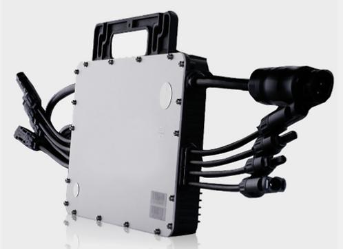 Microinversor Ongrid HOYMILES ML-1500