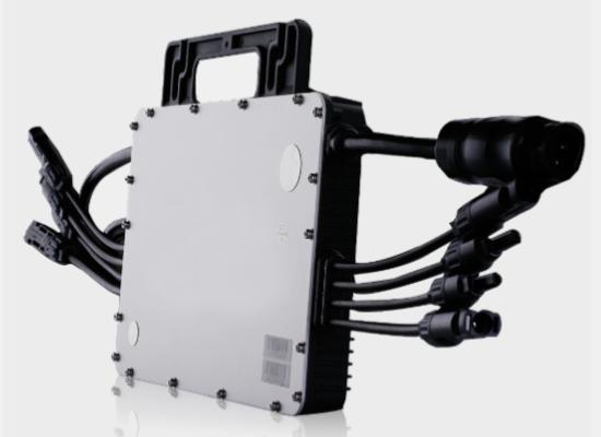 Microinversor HOYMILES ML-700