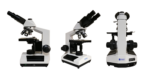 Microscopio Zefir Ciedutec Lab.png