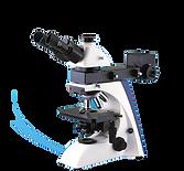 Microscopio Metalúrgico.png