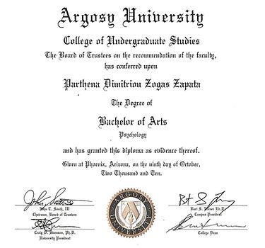 Argosy BA Degree 2010_edited.jpg