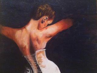 Artist, renewed