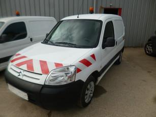 Citroën Berlingo Hdi