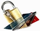Transaction sécurisé.png