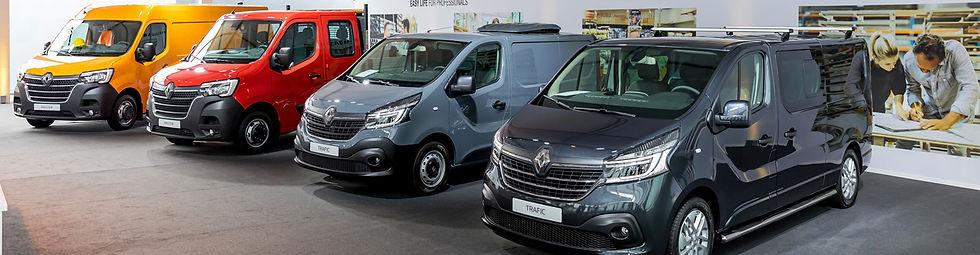vehicules-renault-utilitaires.jpg