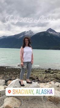 Alaska | July 2019