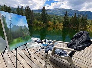 SRL-K2 Ranch Painting.jpeg
