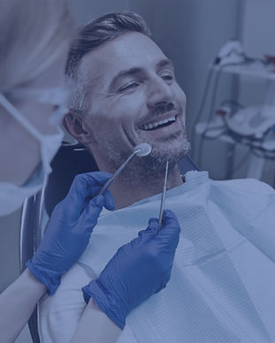 Patient and Dentist_edited.jpg