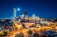Oklahoma City, Oklahoma, U.S., United States, Jerky, Best, Gourmet, Beef Jerky, Top, Delicious, Beef Jerky OKC, Beef Jerky Oklahoma, Beef Jerky Near Me