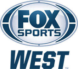 Fox_Sports_West_2012_logo.png