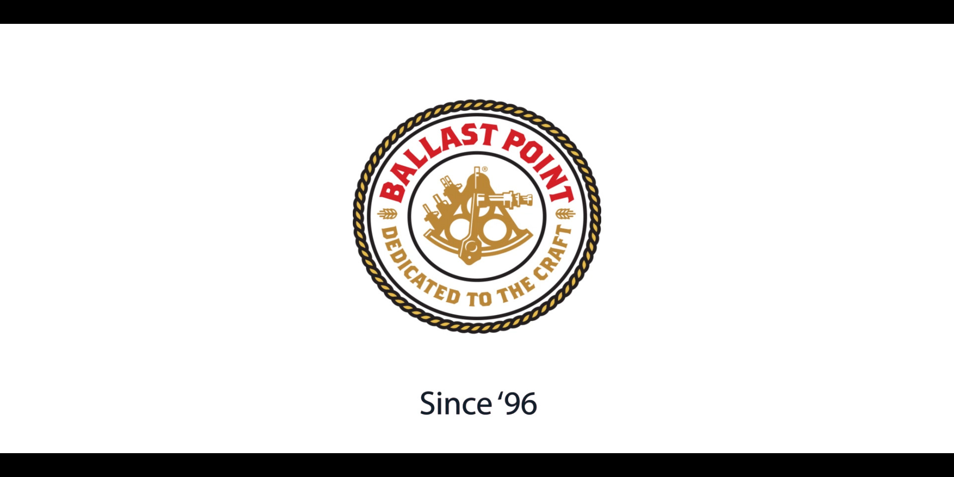 BALLAST POINT LONG BEACH