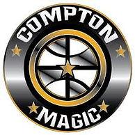 ComptonMagic.jpg