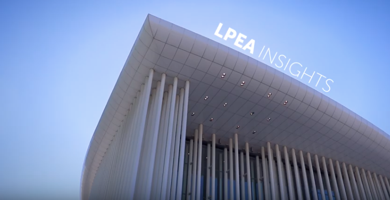 LPEA Insights