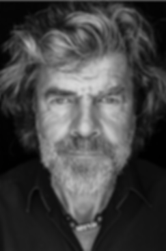 Messner Page.png