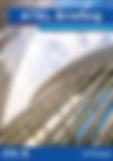 Screenshot 2020-01-10 at 14.41.57.png
