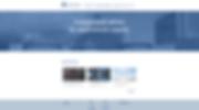 Screen Shot 2020-02-24 at 14.40.32.png