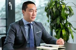 Edwin Chan - Northern Trust