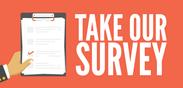 Faire un bon mail pour envoyer un survey