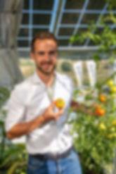 Légumes_de_la_serre.jpg