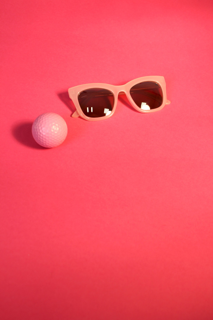 glasses-pink-lady