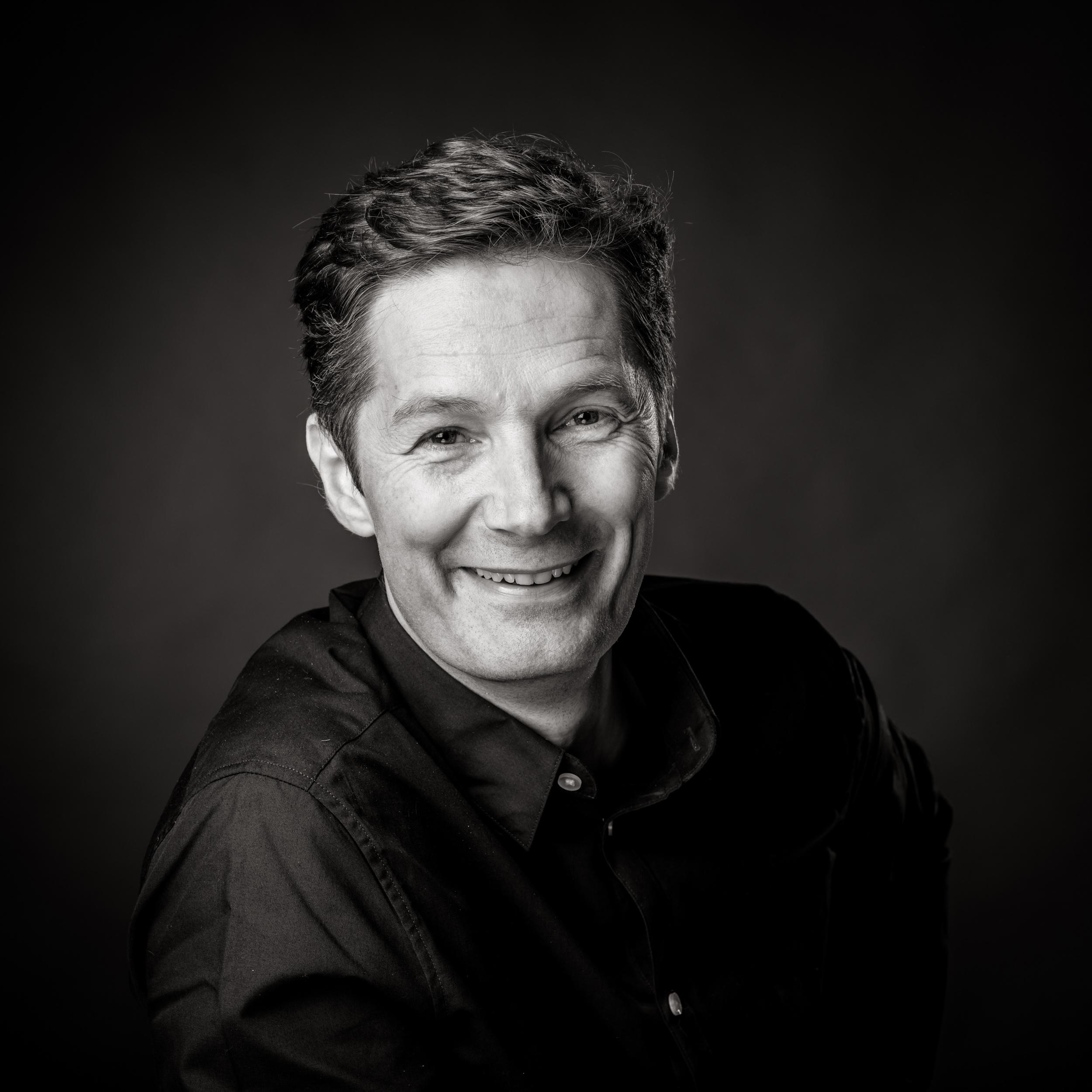 Alain Rodermann