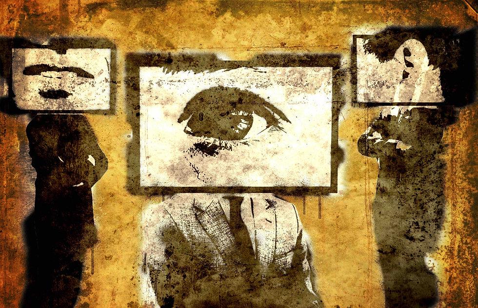 George Orwell photo.jpg