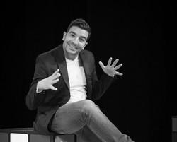 Kamel Amroune