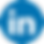 linkedin-icon-logo-05B2880899-seeklogo.c