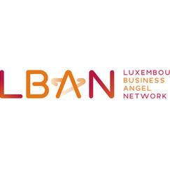 lban_logo_positif_horizontal (3).JPG