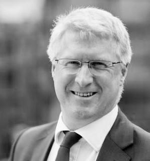 Neil MacDougall, Chairman, Silverfleet Capital