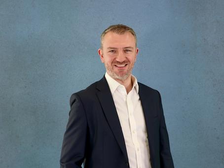 Interview: Frédéric van Ingelgom (HSBC Securities Services): What's Your ESG Score?