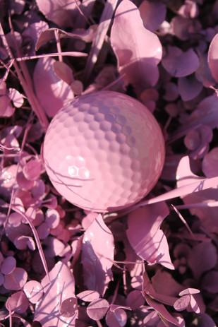 pink-golf-nature