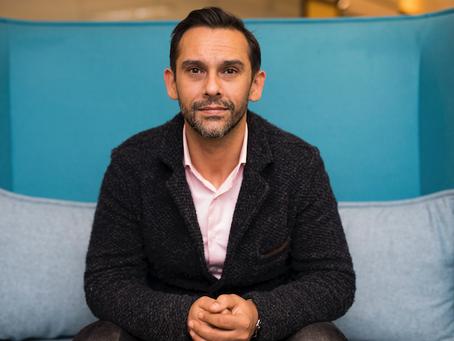 Interview - Nasir Zubairi (LHoFT): Raising the Roof for ESG Investing