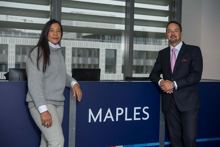 Maples&Calder-LD-3.jpg