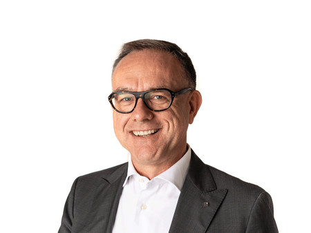 Interview: Marco Caldana (FARAD Group): From investment to impact