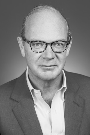 Mark Florman