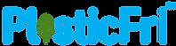 PlasticFri_Logo.png
