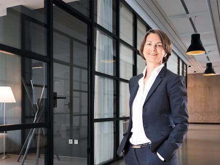 Interview: Tonika Hirdman (FDL): Philanthropy and ESG -  Creating impact that lasts