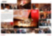 Screen Shot 2019-06-27 at 20.11.10.png
