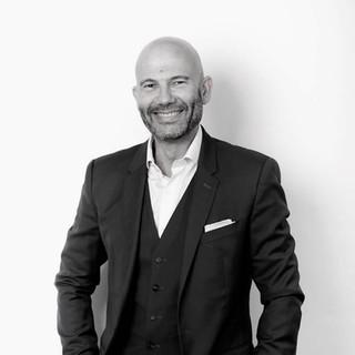 Serge                                         Krancenblum, Group Executive Chairman, IQ-EQ