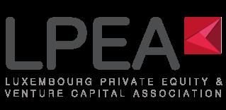 logo-LPEA.png